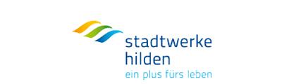 Stadtwerke Hilden